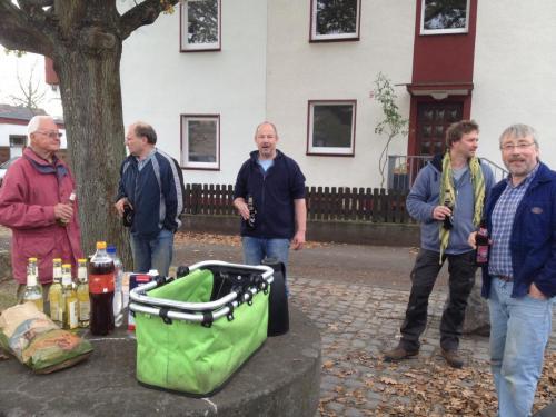projekt_bouleplatz_12