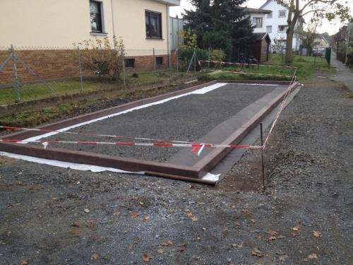 projekt_bouleplatz_14