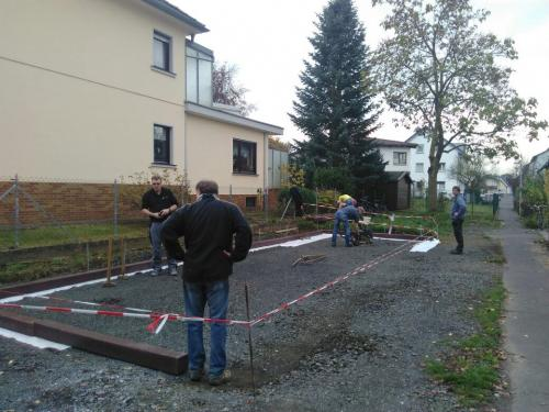 projekt_bouleplatz_15