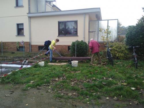 projekt_bouleplatz_16