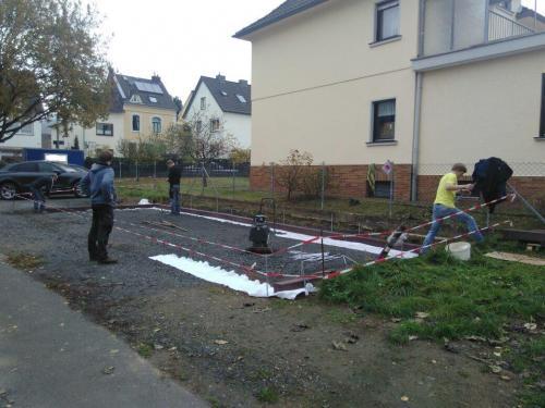 projekt_bouleplatz_17