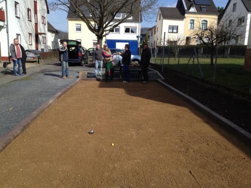 projekt_bouleplatz_20