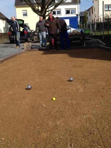 projekt_bouleplatz_21