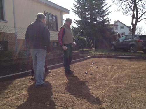 projekt_bouleplatz_24