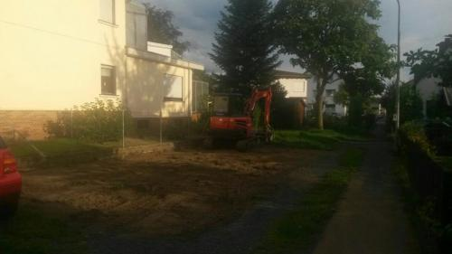 projekt_bouleplatz_3