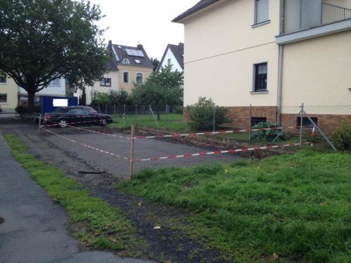 projekt_bouleplatz_4