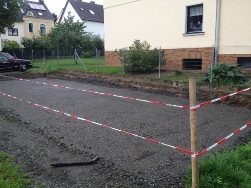 projekt_bouleplatz_5