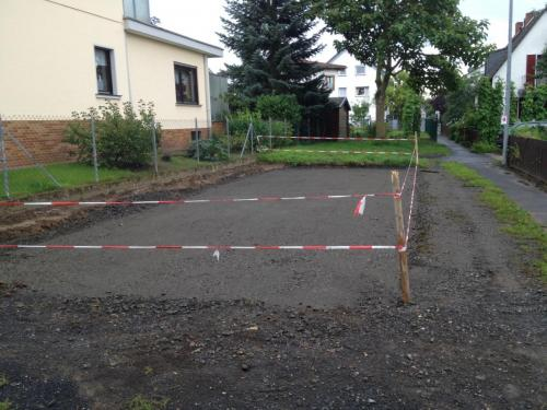 projekt_bouleplatz_7