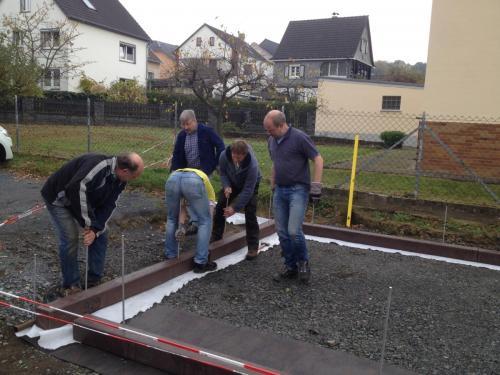 projekt_bouleplatz_8