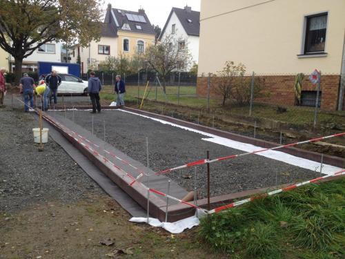 projekt_bouleplatz_9